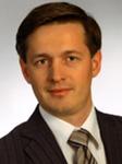 Фёдор Ламм менеджер направления Industrial Ethernet Nexans Deutschland GmbH