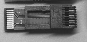 Фотография из стандарта TIA/EIA-568-C.2