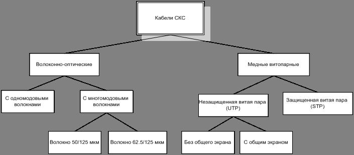image0021