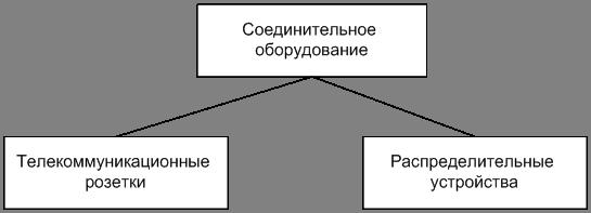 image0054