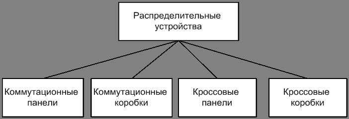 image0061